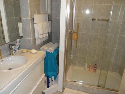 Vente Appartement 3 pièces 70m² Marseille 06 (13006) - Photo 8
