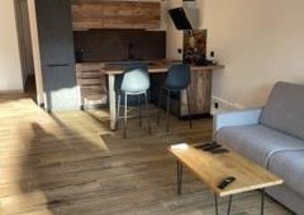 Location Appartement 2 pièces 40m² Carry-le-Rouet (13620) - Photo 1