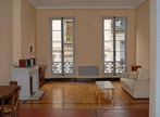 Location Appartement 3 pièces 92m² Marseille 06 (13006) - Photo 1