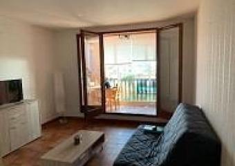 Location Appartement 2 pièces 28m² Sausset-les-Pins (13960) - Photo 1