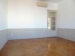 Location Appartement 4 pièces 91m² Marseille 06 (13006) - Photo 4