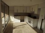 Location Appartement 3 pièces 120m² Sausset-les-Pins (13960) - Photo 3