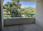 Location Appartement 3 pièces 55m² Marseille 12 (13012) - Photo 1
