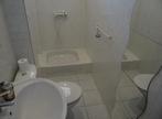 Location Appartement 1 pièce 30m² Marseille 08 (13008) - Photo 2