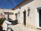 Vente Villa 3 pièces 90m² Carry-le-Rouet (13620) - Photo 1