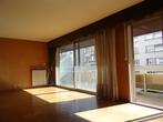 Vente Appartement 3 pièces 84m² Marseille - Photo 2