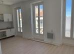 Location Appartement 2 pièces 32m² Marseille 03 (13003) - Photo 5
