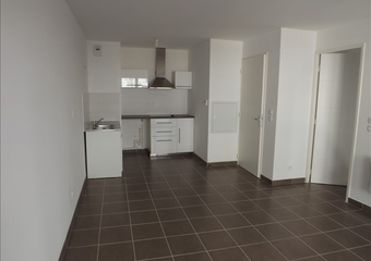Location Appartement 2 pièces 44m² Martigues (13500) - Photo 1