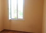 Location Appartement 3 pièces 50m² Carry-le-Rouet (13620) - Photo 3