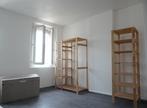 Location Appartement 1 pièce 21m² Marseille 07 (13007) - Photo 3