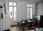 Location Appartement 3 pièces 75m² Marseille 02 (13002) - Photo 1