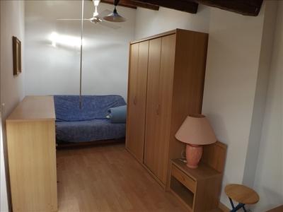 Vente Appartement 2 pièces 47m² Carry-le-Rouet (13620) - Photo 3