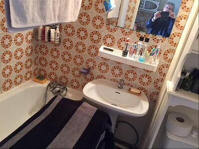 Vente Appartement 1 pièce 22m² Marseille 14 (13014) - Photo 4
