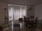 Vente Appartement 2 pièces 50m² Carry-le-Rouet (13620) - Photo 2