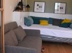 Location Appartement 1 pièce 23m² Marseille 06 (13006) - Photo 6