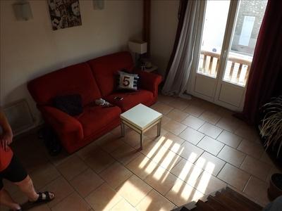 Vente Appartement 2 pièces 47m² Carry-le-Rouet (13620) - Photo 2
