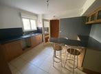 Location Appartement 3 pièces 79m² Marseille 06 (13006) - Photo 4