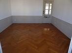 Location Appartement 4 pièces 91m² Marseille 06 (13006) - Photo 5