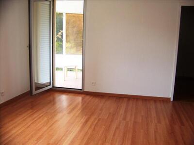 Vente Appartement 2 pièces 44m² Carry-le-Rouet (13620) - Photo 2