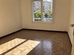 Location Appartement 1 pièce 32m² Marseille 05 (13005) - Photo 1