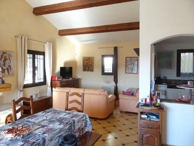 Vente Maison 4 pièces 95m² Allauch (13190) - Photo 7