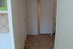 Location Appartement 1 pièce 30m² Marseille 06 (13006) - Photo 5