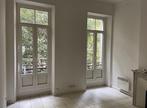 Location Appartement 3 pièces 69m² Marseille 07 (13007) - Photo 8