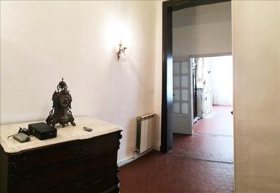 Vente Appartement 5 pièces 140m² Marseille 01 (13001) - Photo 3