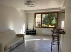 Location Appartement 1 pièce 39m² Marseille 07 (13007) - Photo 4