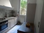 Location Appartement 2 pièces 48m² Marseille 06 (13006) - Photo 3