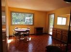 Location Appartement 2 pièces 45m² Carry-le-Rouet (13620) - Photo 1