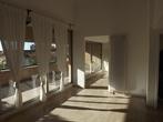 Location Appartement 3 pièces 120m² Sausset-les-Pins (13960) - Photo 1