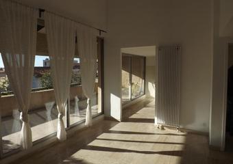 Location Appartement 3 pièces 120m² Sausset-les-Pins (13960) - photo