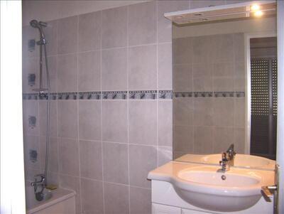 Vente Appartement 2 pièces 44m² Carry-le-Rouet (13620) - Photo 5
