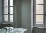Location Appartement 3 pièces 57m² Marseille 06 (13006) - Photo 4