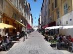 Location Appartement 2 pièces 65m² Marseille 01 (13001) - Photo 2