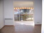 Vente Appartement 1 pièce 27m² Sausset-les-Pins (13960) - Photo 1