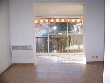 Vente Appartement 1 pièce 27m² Sausset-les-Pins (13960) - photo
