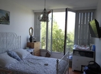 Vente Appartement 3 pièces 84m² Marseille 09 - Photo 10