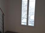 Location Appartement 1 pièce 37m² Carry-le-Rouet (13620) - Photo 3