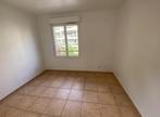 Location Appartement 3 pièces 79m² Marseille 06 (13006) - Photo 5
