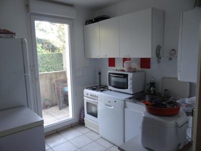 Vente Appartement 1 pièce 33m² Marseille 13 (13013) - Photo 3