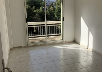 Location Appartement 3 pièces 60m² Marseille 04 (13004) - photo