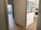 Location Appartement 2 pièces 65m² Marseille 01 (13001) - Photo 6