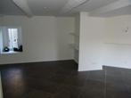 Vente Appartement 3 pièces 80m² Marseille 09 (13009) - Photo 4