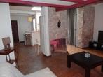 Location Appartement 1 pièce 30m² Marseille 07 (13007) - Photo 1