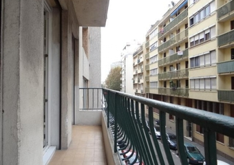Vente Appartement 2 pièces 44m² Marseille 05 (13005) - Photo 1