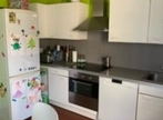 Vente Appartement 4 pièces 84m² Carry le rouet - Photo 6