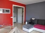 Location Appartement 2 pièces 66m² Carry-le-Rouet (13620) - Photo 5