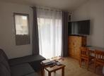 Location Appartement 1 pièce 24m² Sausset-les-Pins (13960) - Photo 2